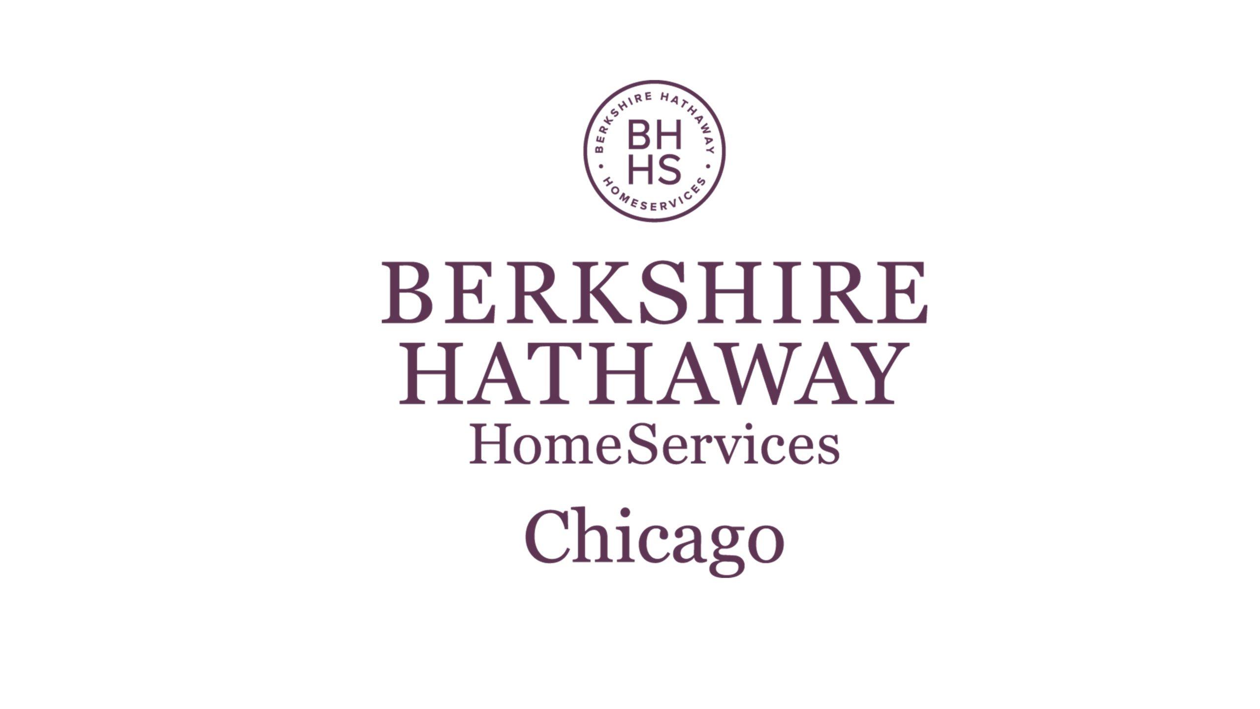 BHHS Chicago logo_purple
