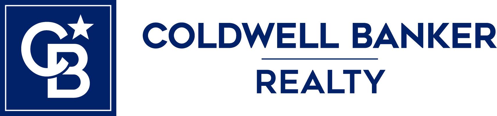 ColdwellBanker logo 2020_horz