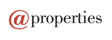 at properties