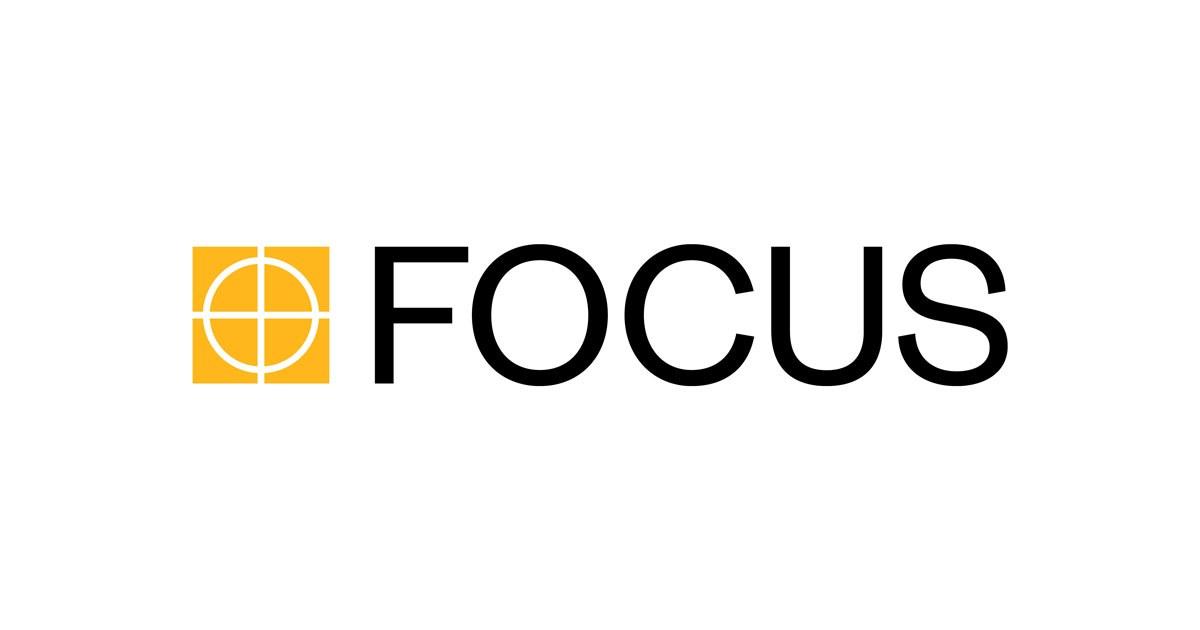 FocusWebsite-SocialMediaImages-190107-1-SS